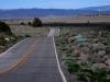 highway120ii_zpsbfed4747